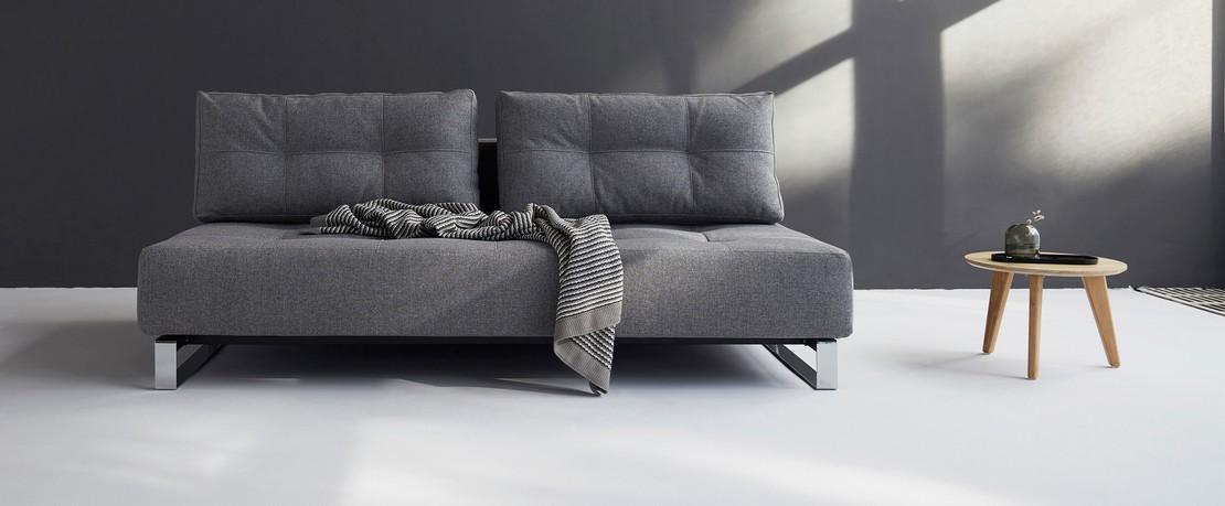 Innovation Möbel online kaufen | AmbienteDirect