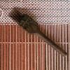 Nanimarquina - Shade Palette 3 Wollteppich
