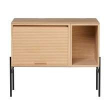 Northern - Hifive 75 Sideboard