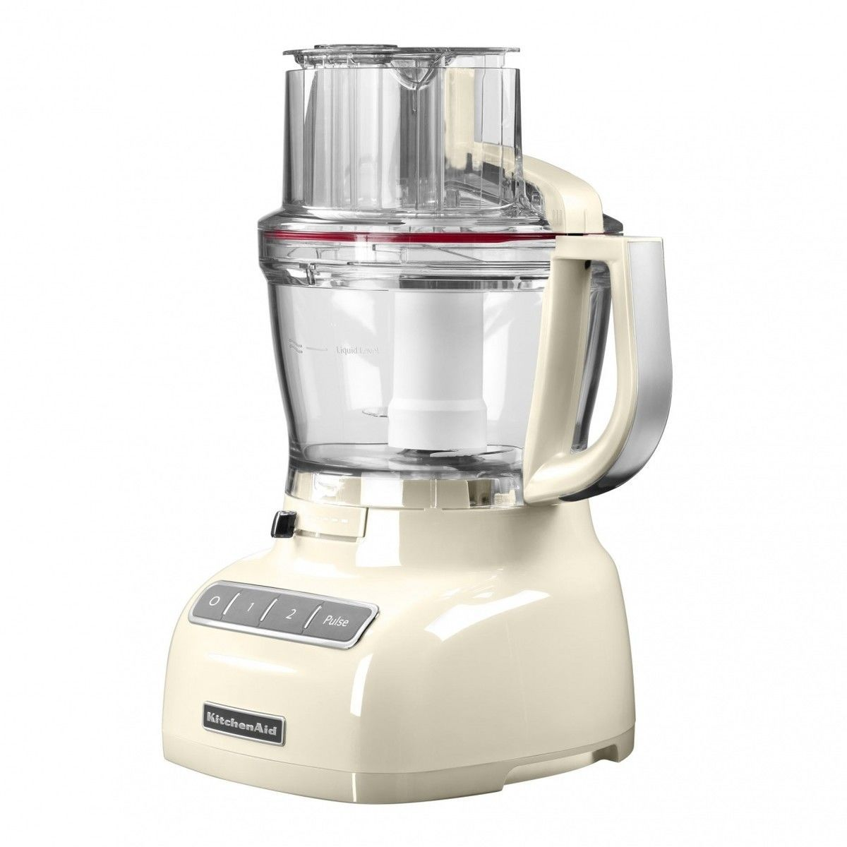Kitchenaid artisan robot m nager 5kfp1335 kitchenaid for Appareil menager cuisine