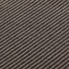 GAN - Garden Layers Diagonal Teppich 180x240cm - aloe-grau/Handwebstuhl