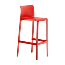 Pedrali - Volt 678 Outdoor Bar Stool