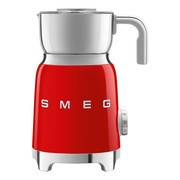Smeg - MFF01 Milk Frother