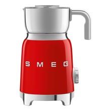 Smeg - MFF01 Milchaufschäumer