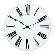 Rosendahl Design - Roman Wall Clock