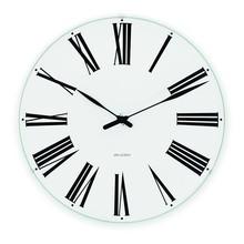 Rosendahl Design - Reloj de pared Roman