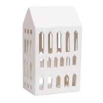 Kähler - Urbania Lichthaus/Teelichthalter groß