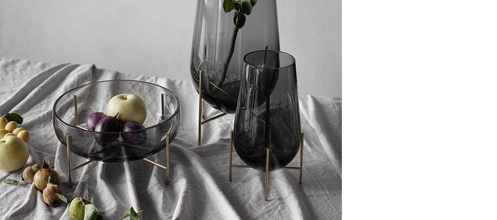 menu m bel und accessoires online kaufen ambientedirect. Black Bedroom Furniture Sets. Home Design Ideas