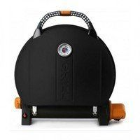 Grandhall - O-Grill portable Gas Grill