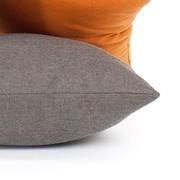 Röshults - Garden Easy Outdoor Pillow