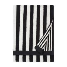 Marimekko - Kaksi Raitaa Bath Towel 75x150cm