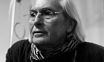 Thema Designer Ingo-Maurer