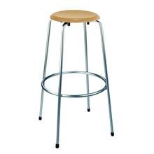 Wilde + Spieth - SB 38 Barstool
