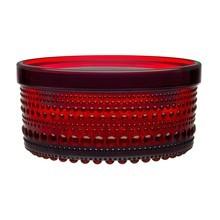 iittala - Kastehelmi Vorratsglas 5,7 cm