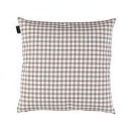 Linum - Osby Cushion 40x40cm