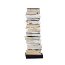 Opinion Ciatti - Ptolomeo Büchersäule 75