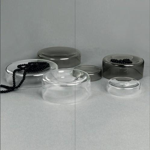 Schönbuch - Jar Glasschalen-Set 3tlg.