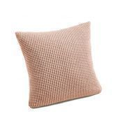 VITEO - Viteo Chain Outdoor Coushin - cream/40x40cm
