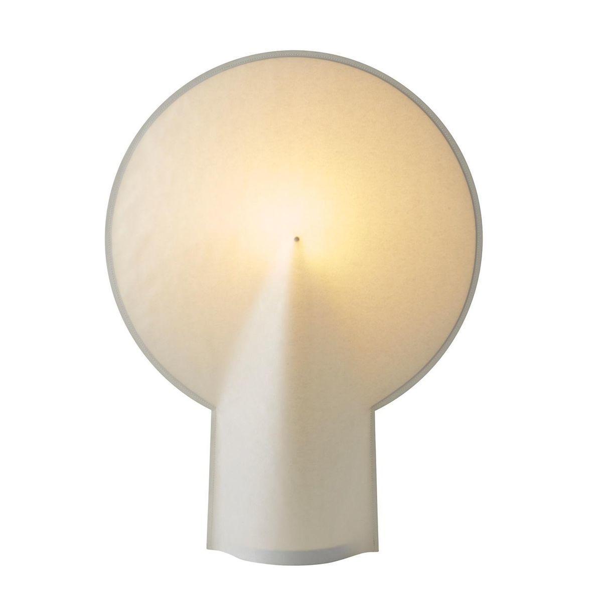 pion led table lamp hay. Black Bedroom Furniture Sets. Home Design Ideas