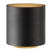Light-Point - Lampe de table LED Cozy Round