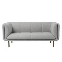 Bloomingville - Stay Sofa
