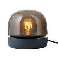 Menu - Stone Table Lamp H:19cm