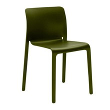 Magis - Magis Chair First Stuhl