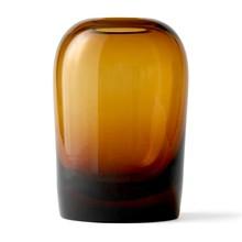 Menu - Troll Vase