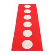 pappelina - Vera Teppich 70x225cm