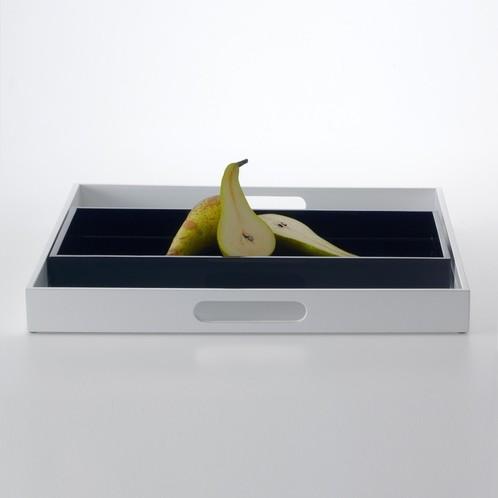 Artificial - Tray medium Ablage/Tablett