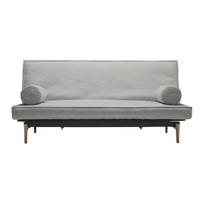 Sofabett holz  Colpus Sofa Bed | Innovation | AmbienteDirect.com