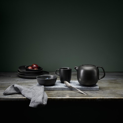 Eva Solo - Eva Solo Nordic Kitchen Teekanne