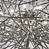 Terzani - Etoile Pendelleuchte 130cm