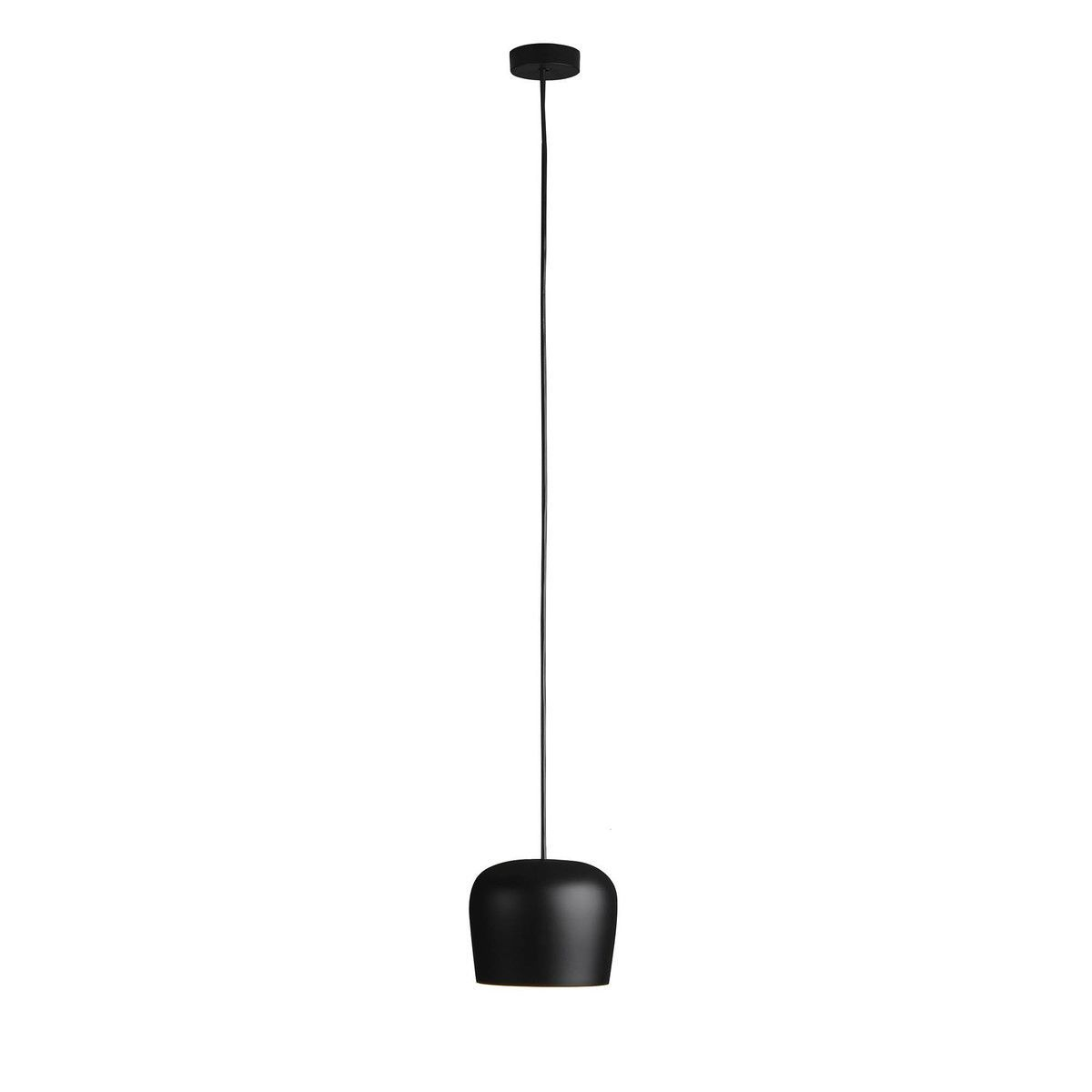 aim small fix led suspension lamp 17cm flos. Black Bedroom Furniture Sets. Home Design Ideas