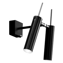 Catellani & Smith - Lucenera 503 Wall Lamp