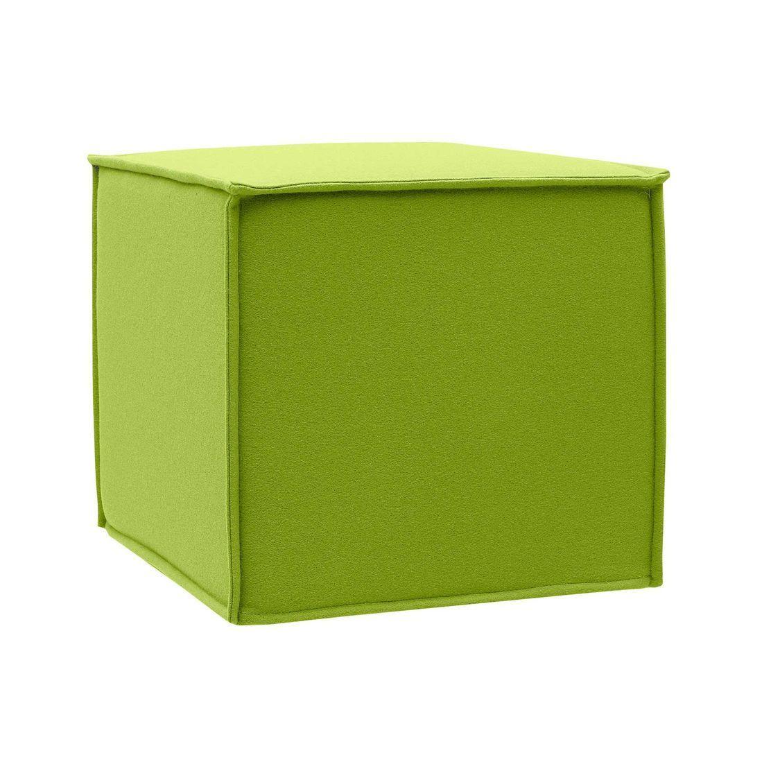 space stool softline. Black Bedroom Furniture Sets. Home Design Ideas