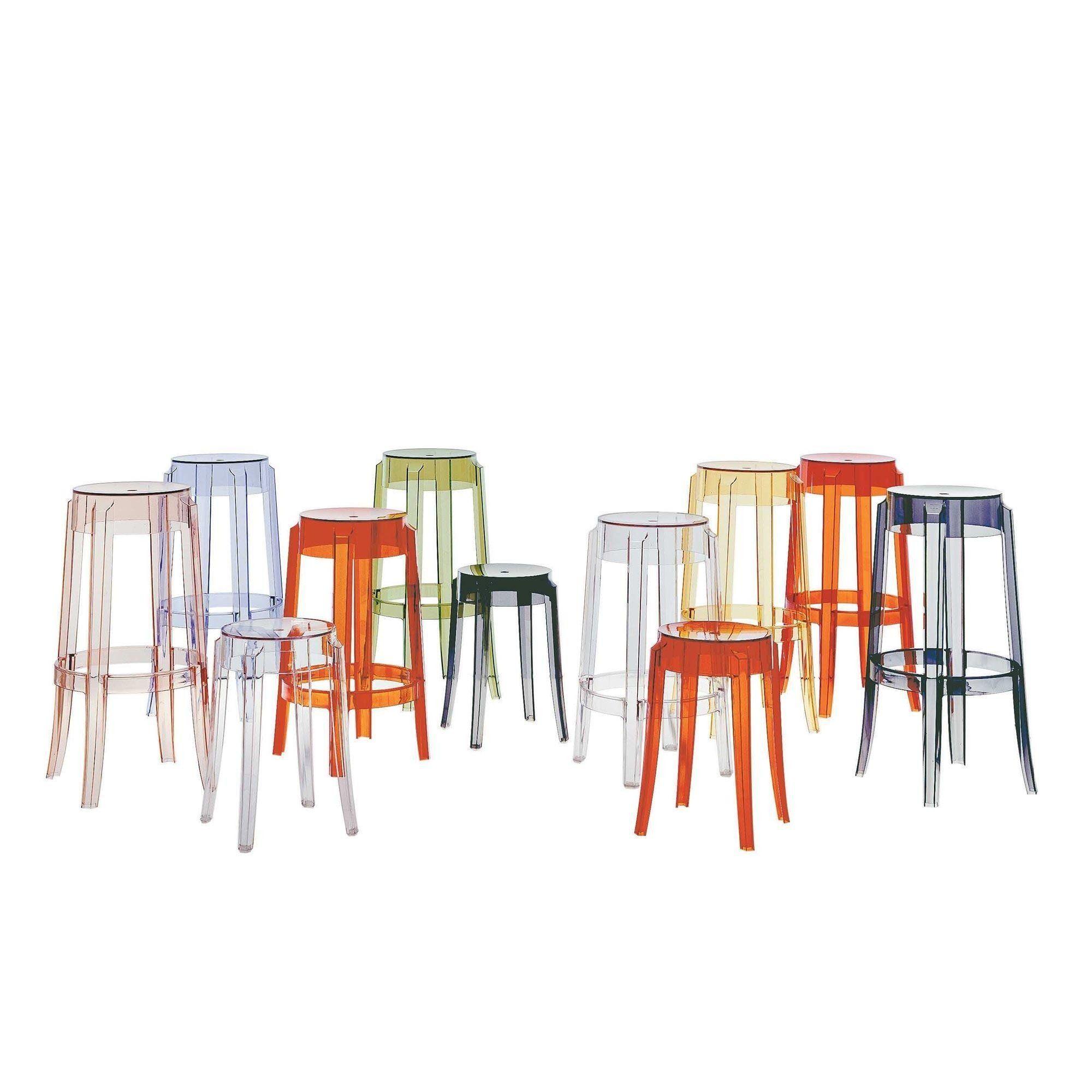 ghost philippe louis victoria sale replica chair transparent starck clear