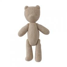 Menu - Menu Teddy