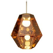 Tom Dixon - Cut Tall Suspension Lamp