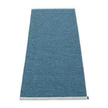 pappelina - Mono Teppichläufer 60x150cm