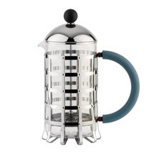 Alessi - Alessi French Press Coffee Maker