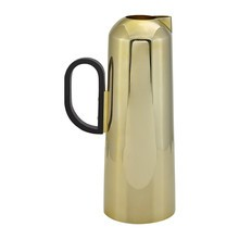 Tom Dixon - Form Jug - Carafon