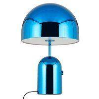 Tom Dixon - Bell Table Lamp  L