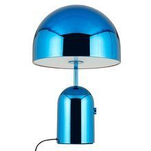 - Bell Table Lamp  L