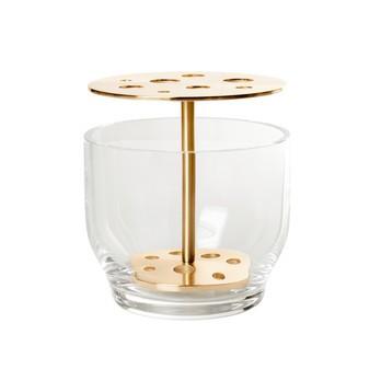 Fritz Hansen - Ikebana Vase