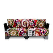 Kartell - Pop Missoni Two Seater