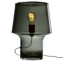 Muuto - Cosy In Grey Table Lamp