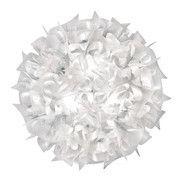 Slamp - Veli Prisma Large Wall/Ceiling Lamp