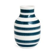 Kähler - Omaggio Vase H 12,5cm