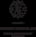 Lyngby Logo klein